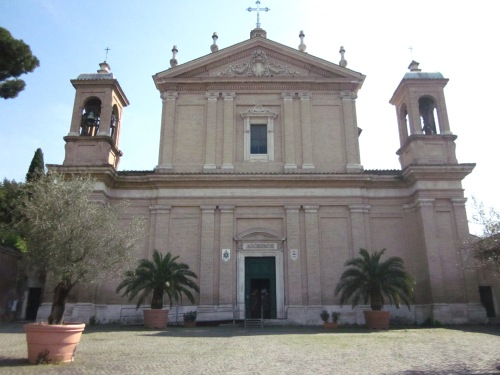 church-of-santanastasia-al-palatino-cloe-caveros-photo